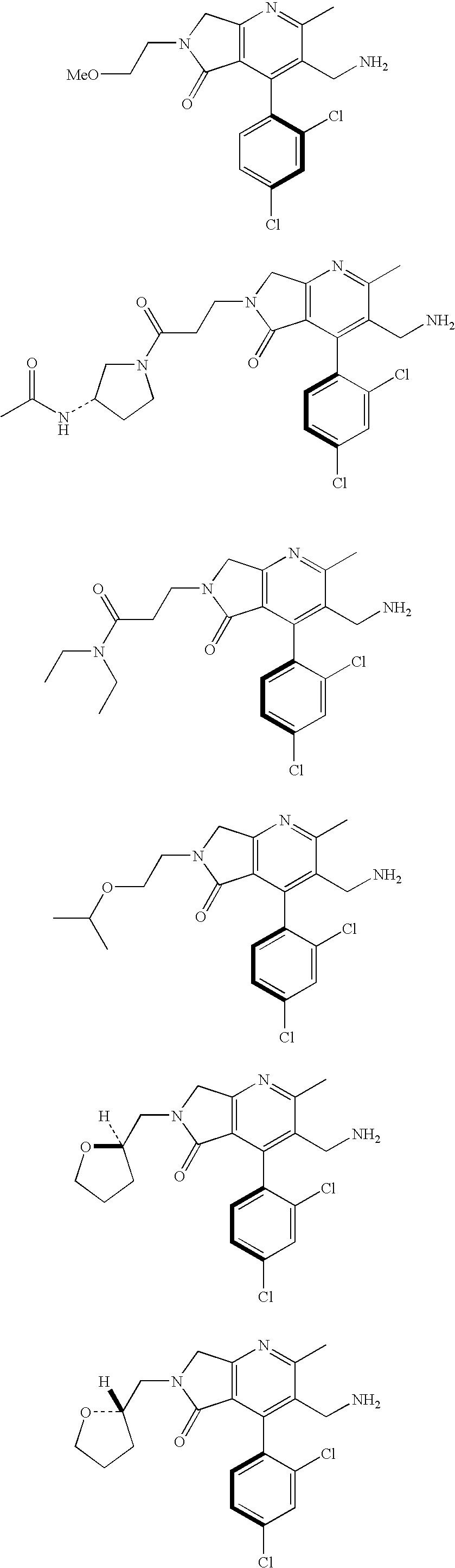 Figure US07521557-20090421-C00011