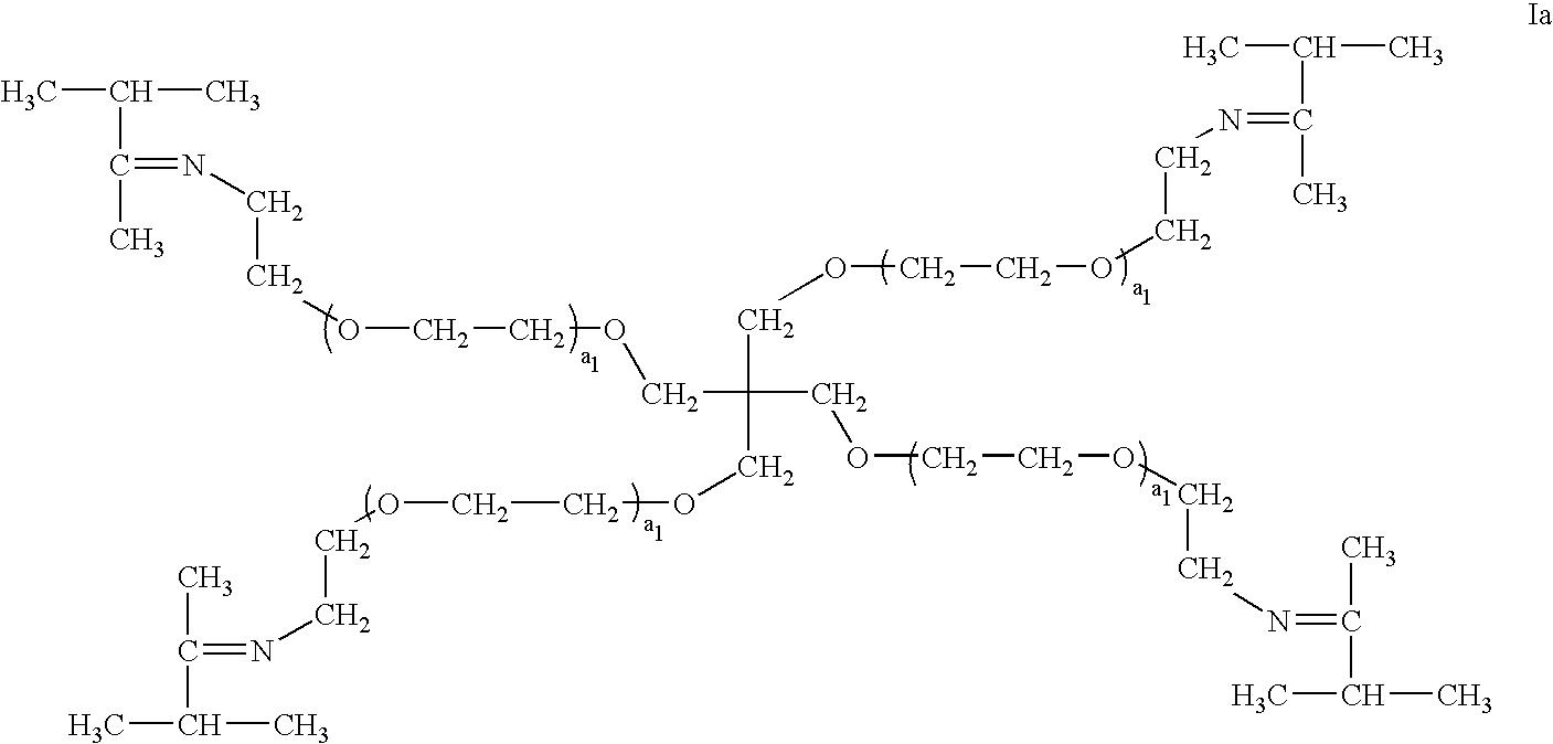 Figure US20080039547A1-20080214-C00002