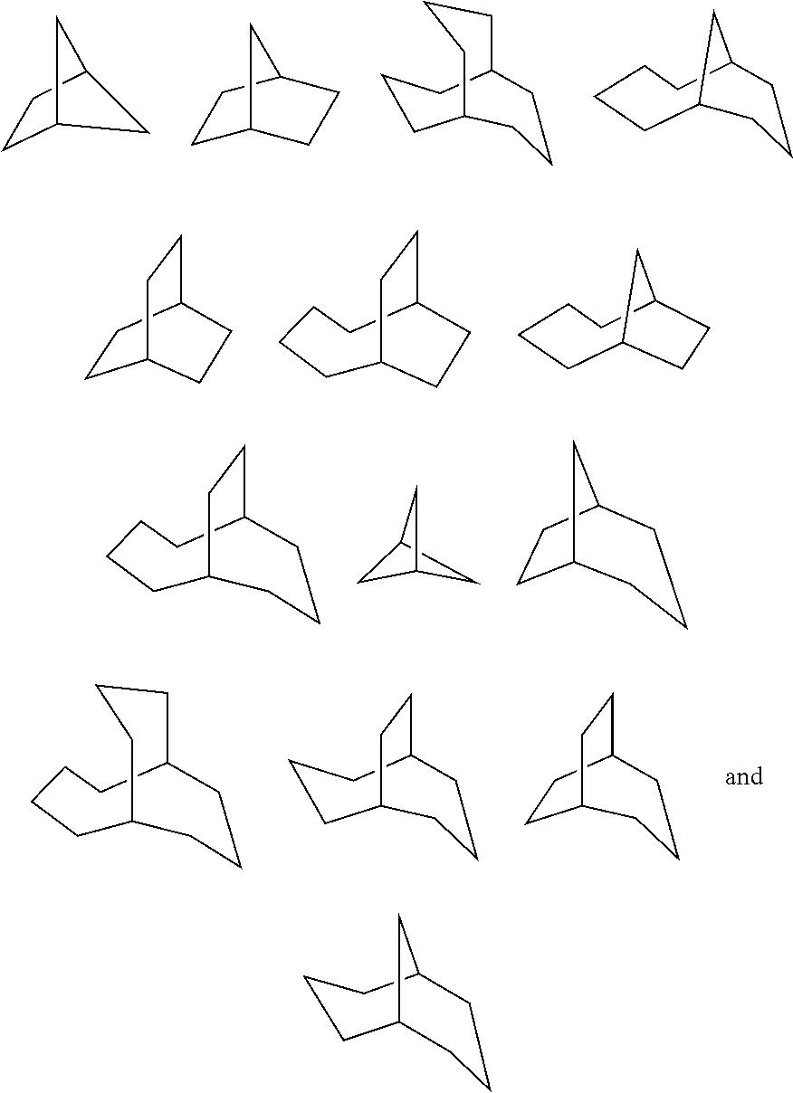 Figure US08822430-20140902-C00002