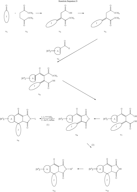 Figure US20070053047A1-20070308-C00034