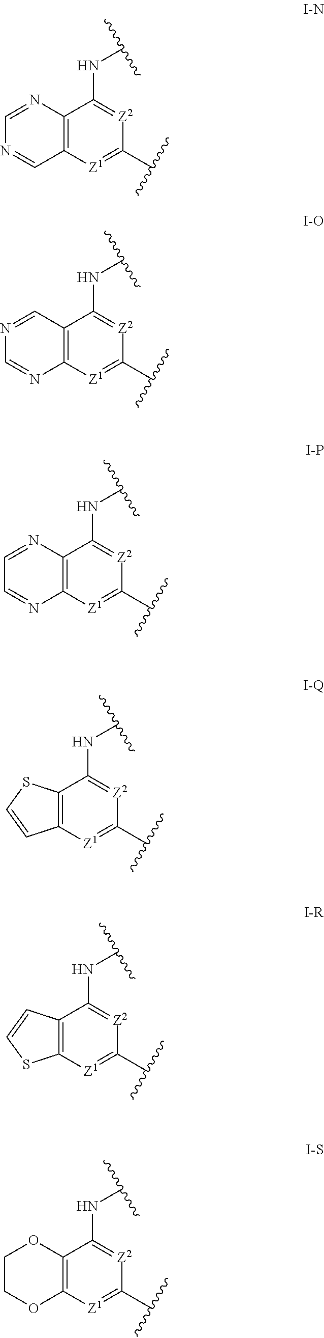 Us8633210b2 Triazole Compounds Useful As Protein Kinase Inhibitors Wiring Diagram Bolens 1476 Figure Us08633210 20140121 C00007