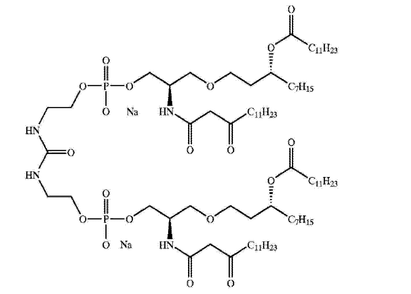 Figure CN104159603AD00161