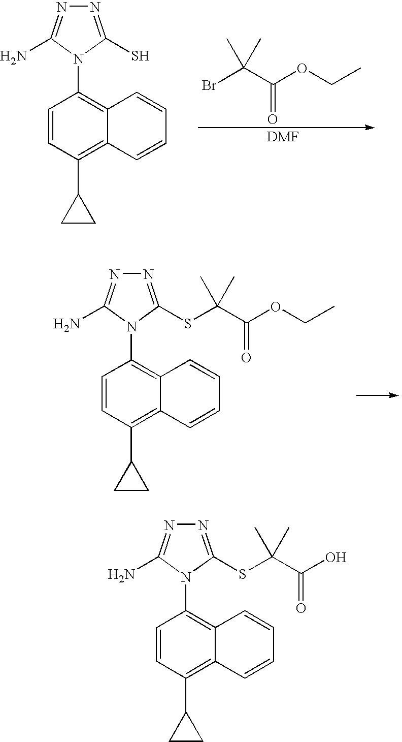 Figure US08242154-20120814-C00063
