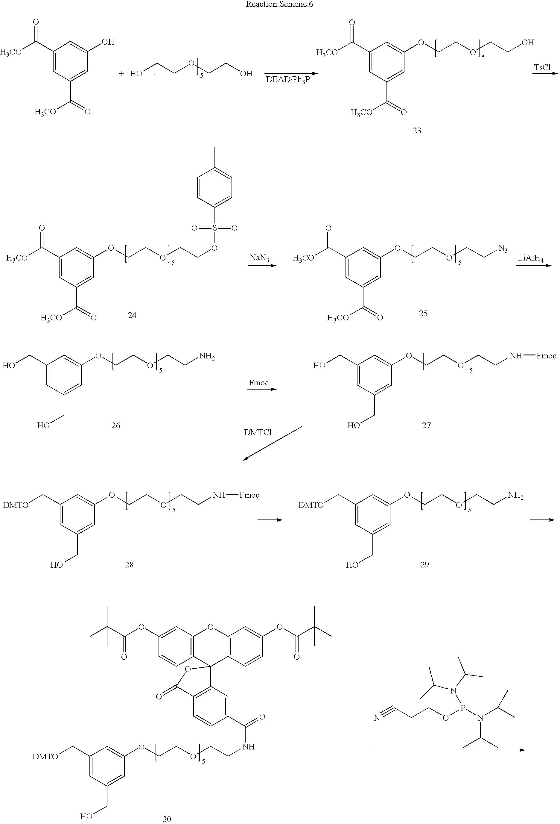 Figure US20050214797A1-20050929-C00062