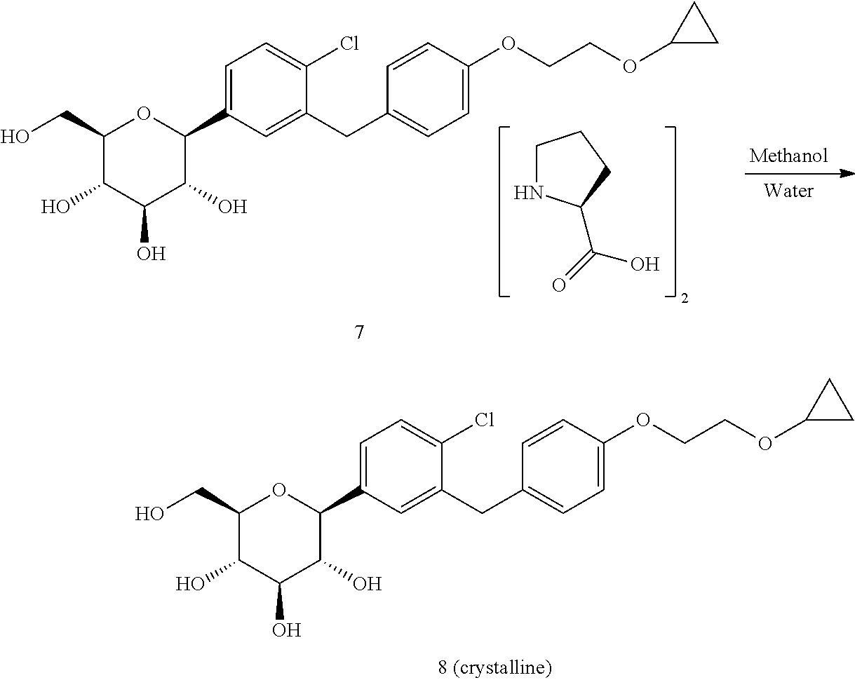 Figure US08987323-20150324-C00010