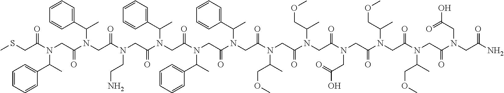 Figure US08461300-20130611-C00002