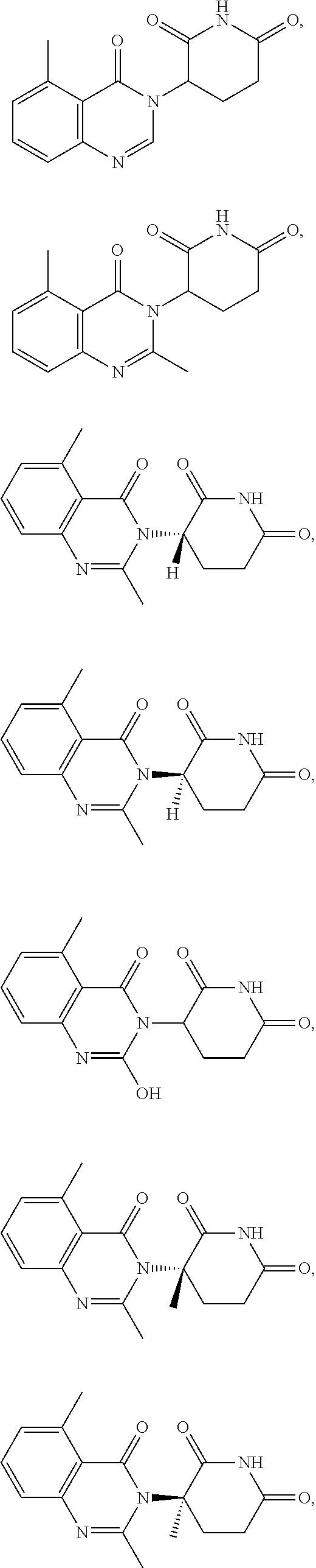 Figure US09587281-20170307-C00030