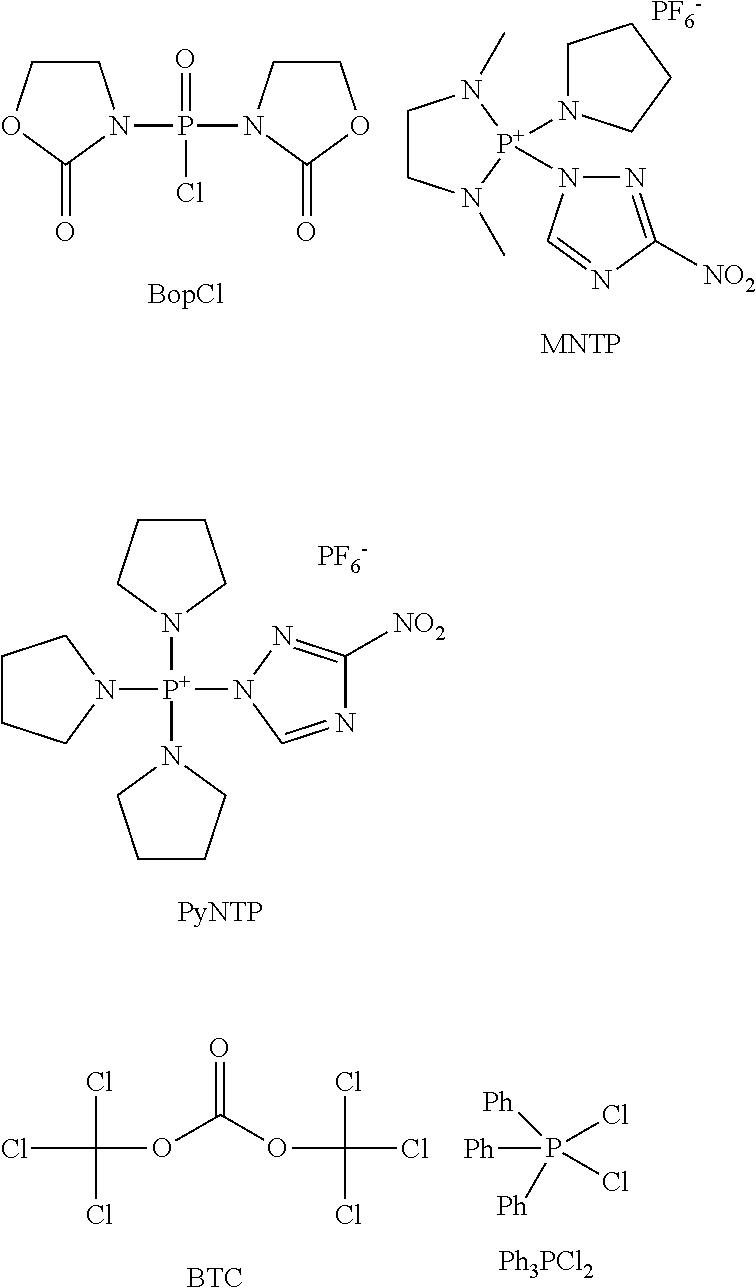 Figure US09394333-20160719-C00049