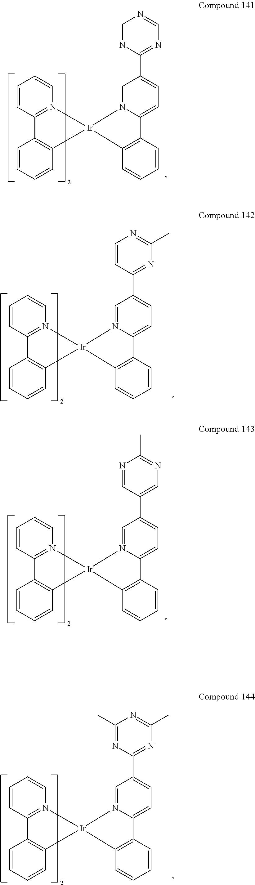 Figure US10074806-20180911-C00108