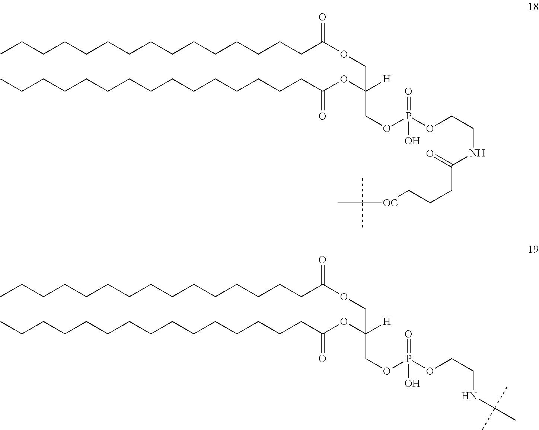Figure US08663603-20140304-C00014