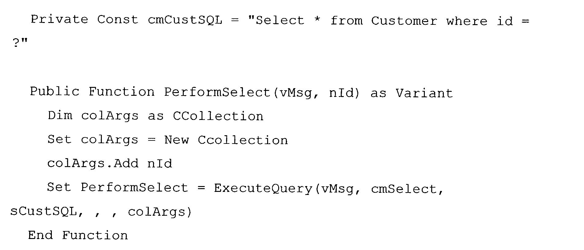 Figure 01540002