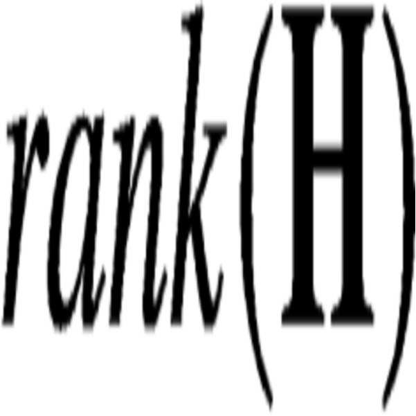 Figure 112012037812660-pct00032