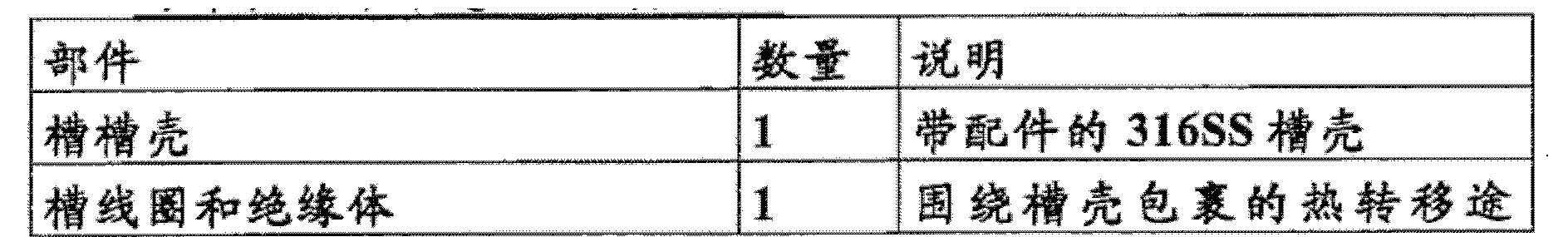 Figure CN102492607BD00101