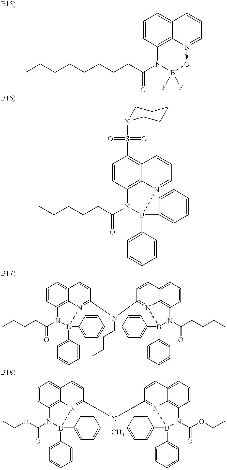 Figure US06368731-20020409-C00018