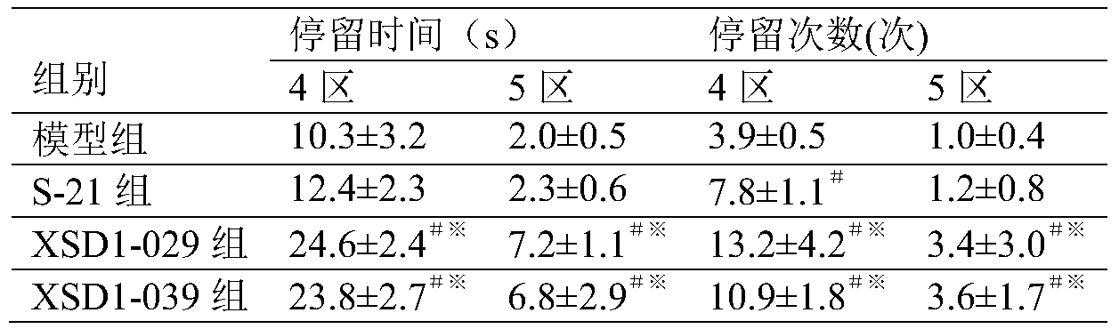 Figure PCTCN2017084604-appb-000349