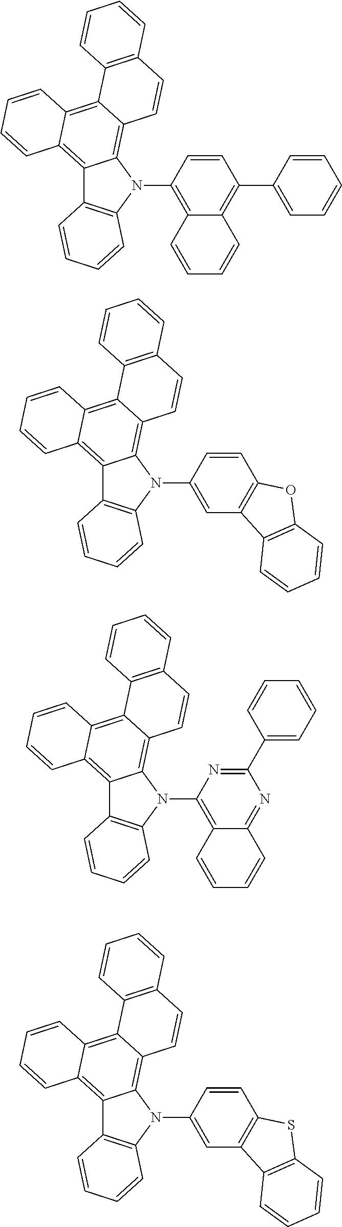 Figure US09837615-20171205-C00037