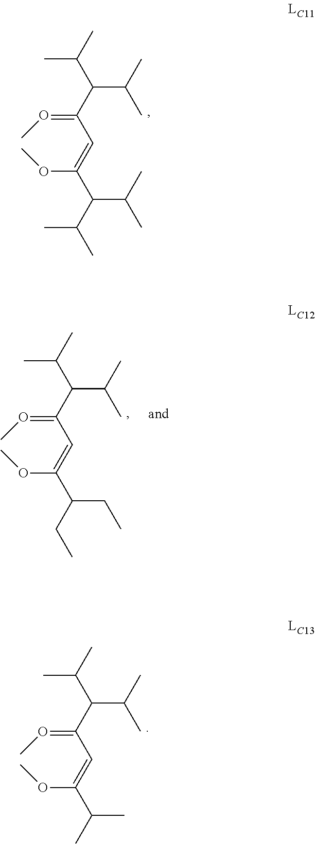 Figure US09691993-20170627-C00057