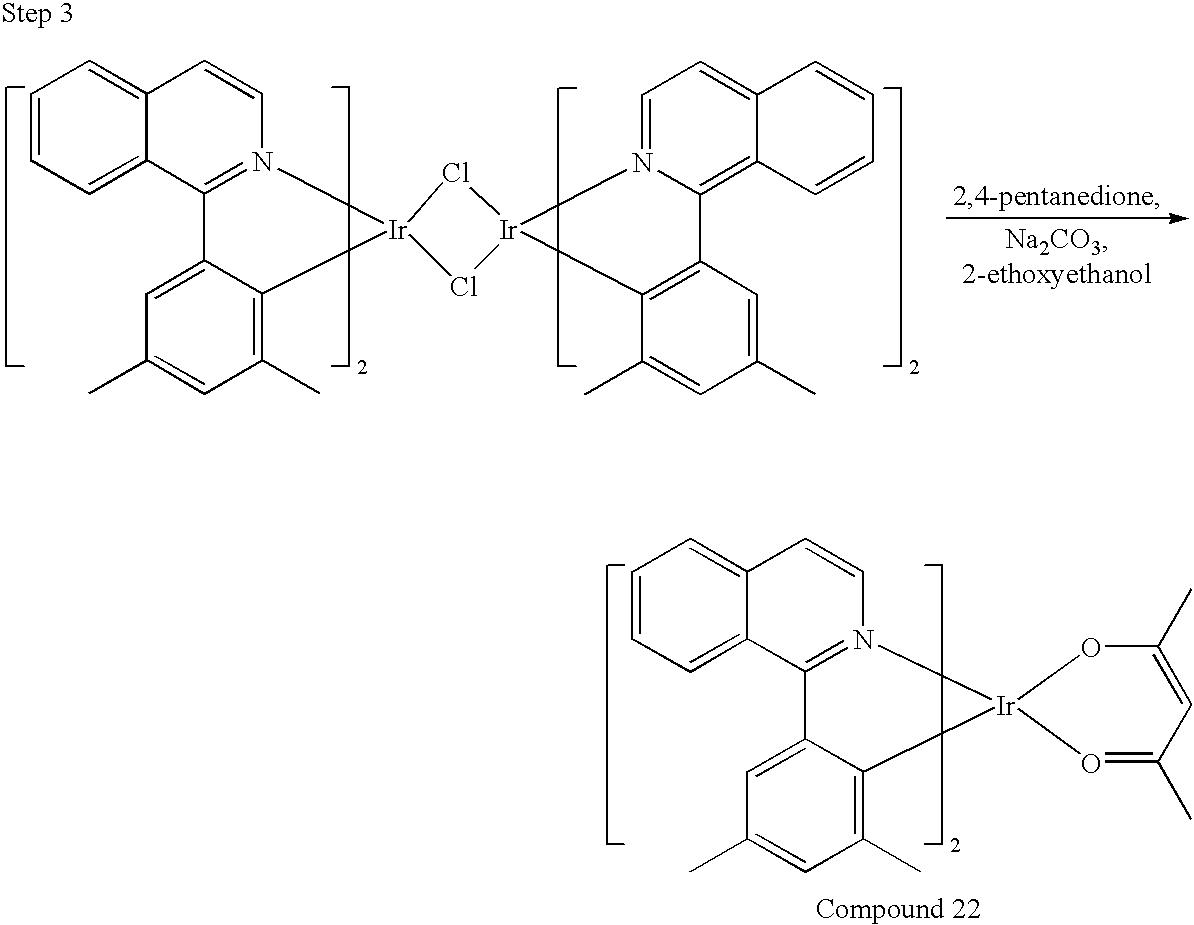 Figure US20080261076A1-20081023-C00102