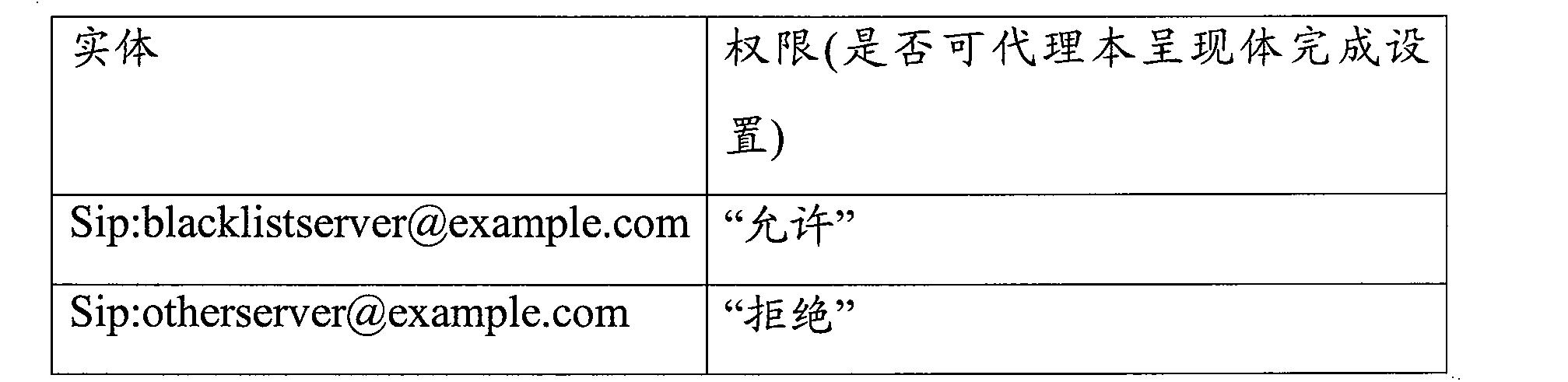 Figure CN1794652BD00081