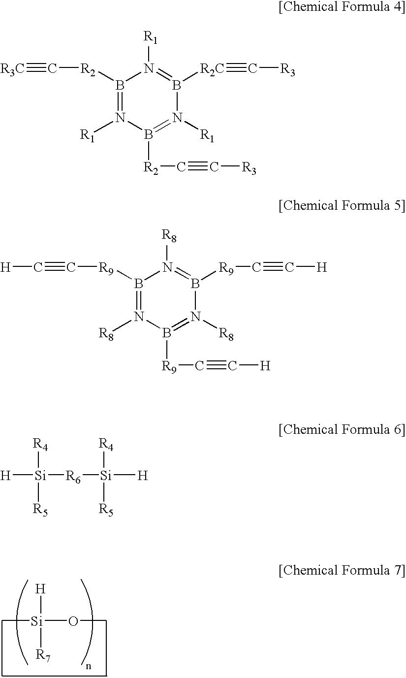 Figure US20060097393A1-20060511-C00009