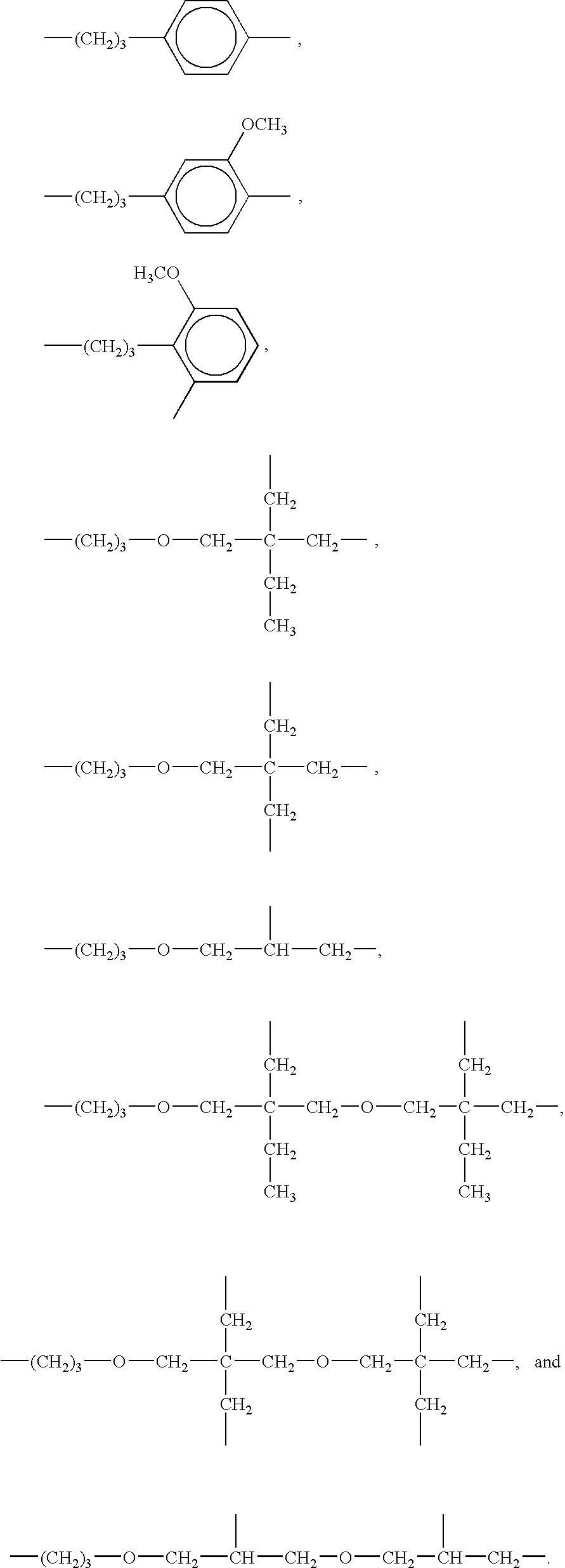 Figure US20050054769A1-20050310-C00013