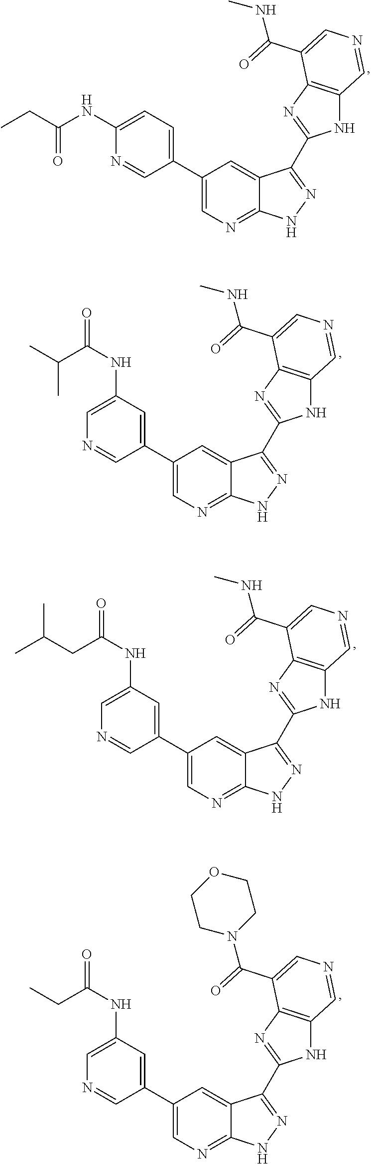 Figure US08618128-20131231-C00012