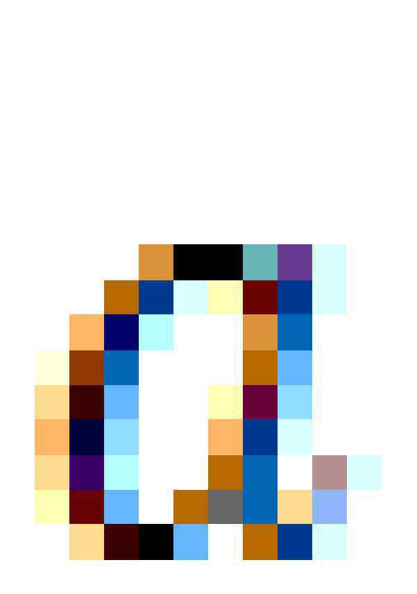 Figure 112020090479982-pat00073