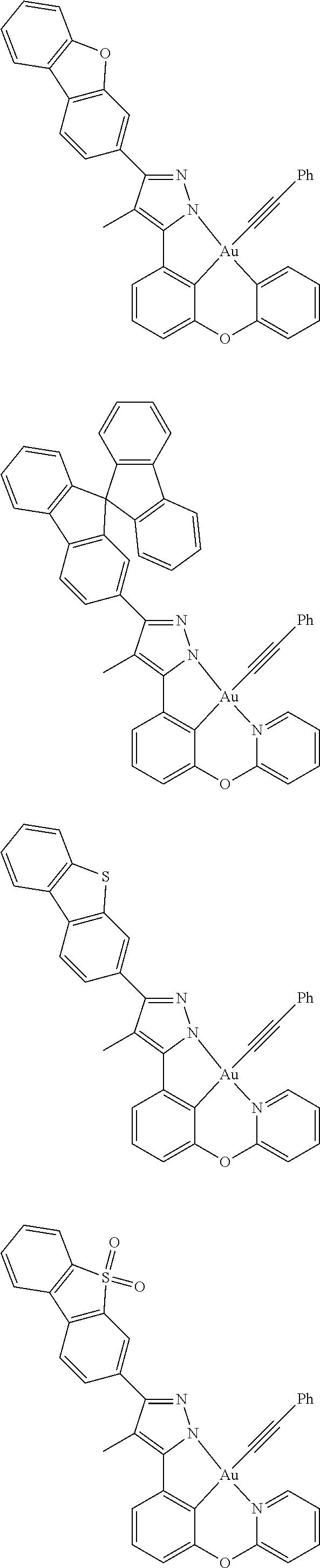 Figure US09818959-20171114-C00218