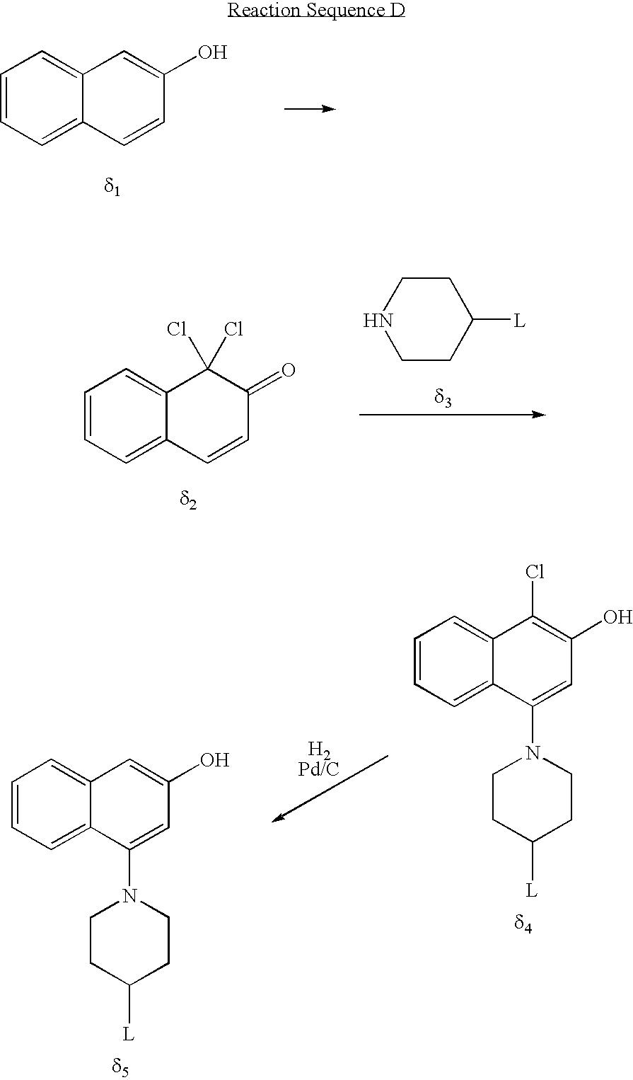 Figure US20070053048A1-20070308-C00017