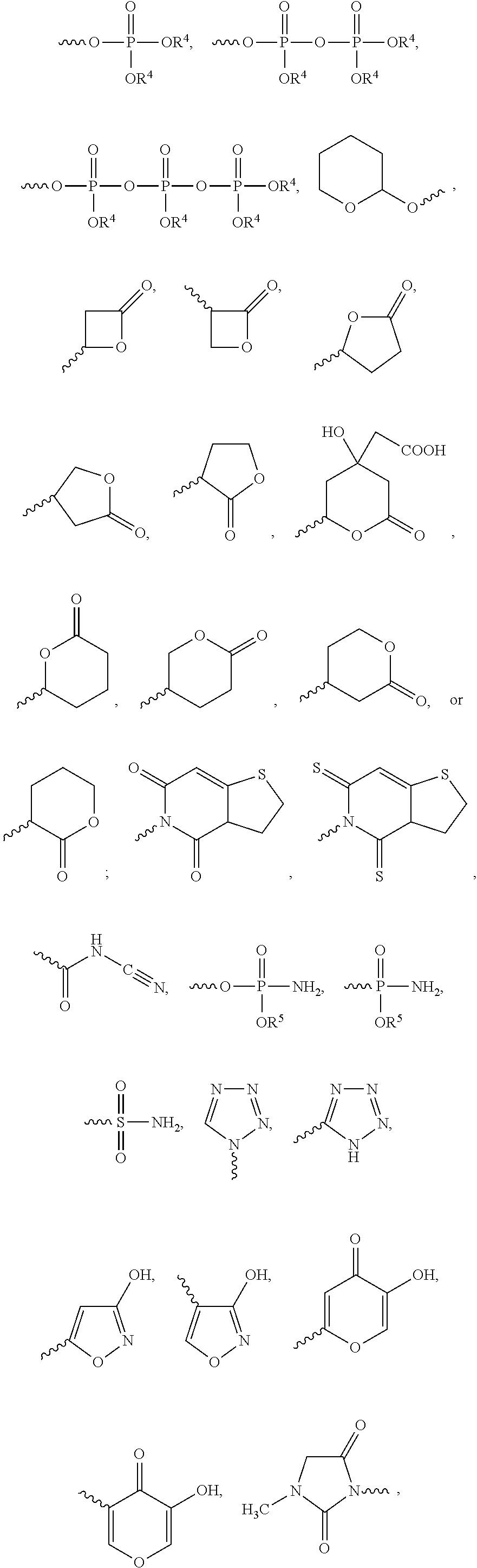 Figure US09855240-20180102-C00034