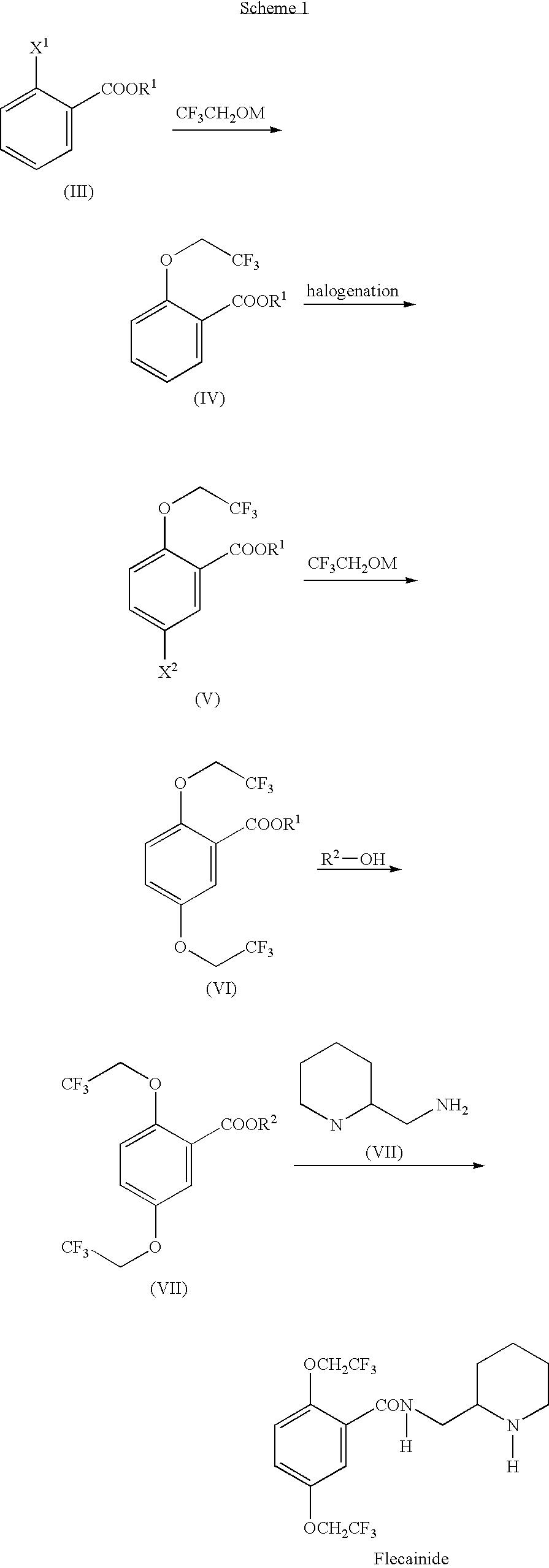 Figure US07196197-20070327-C00002