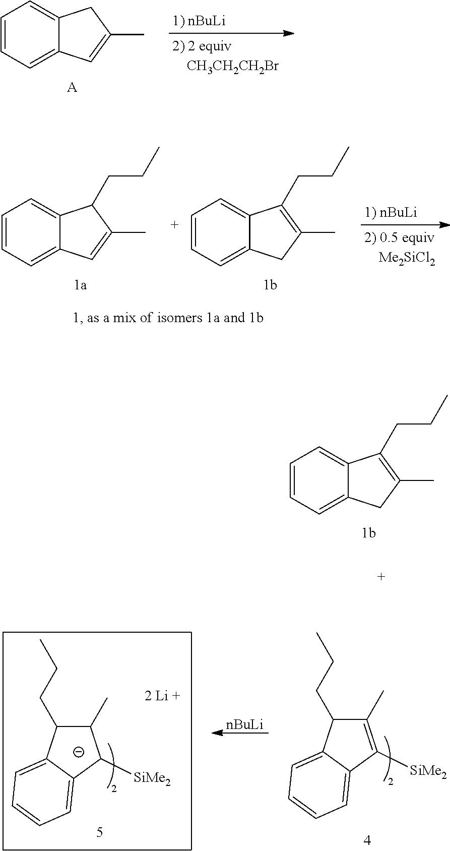 Figure US08426659-20130423-C00023