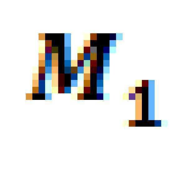 Figure 112016038118754-pct00499