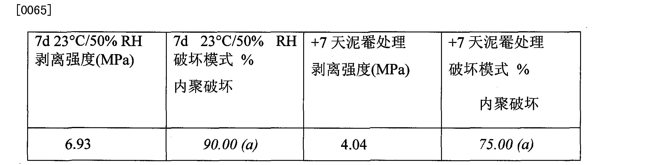 Figure CN102203194BD00161