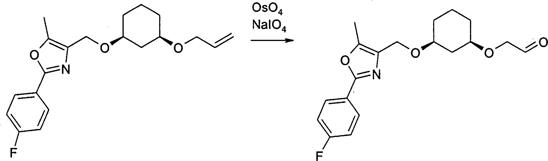 Figure 01750001