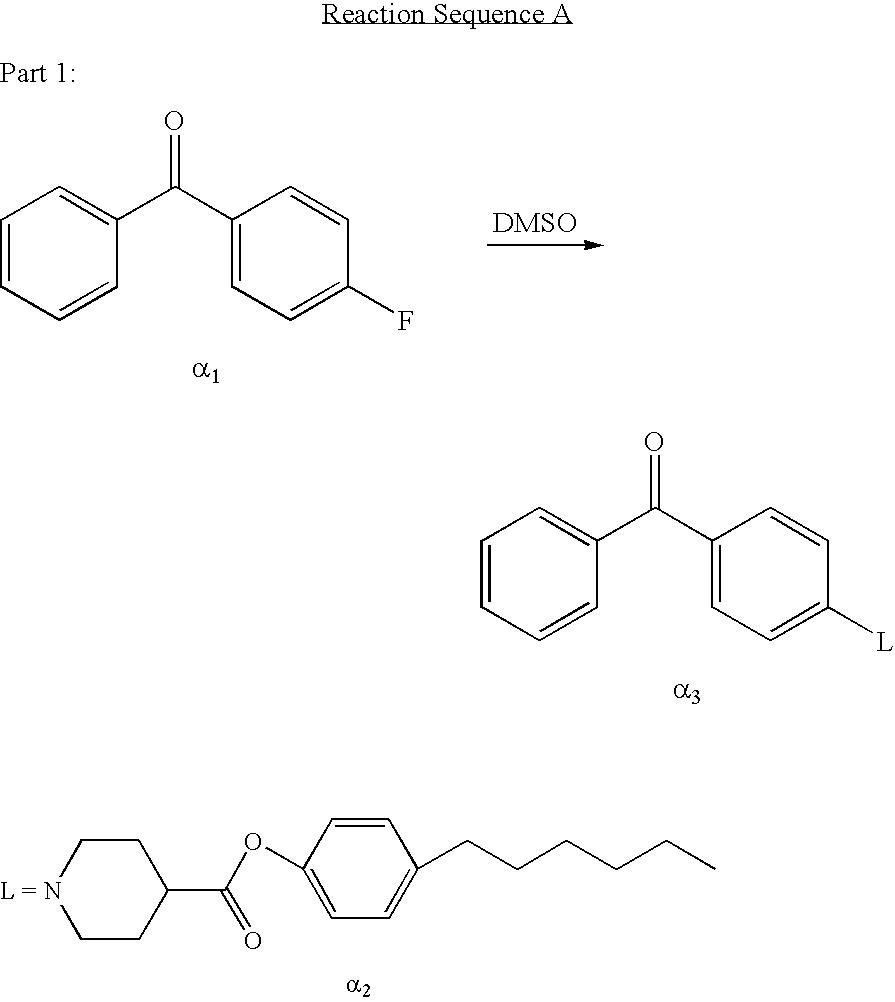 Figure US20070053048A1-20070308-C00012