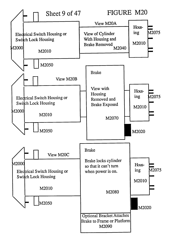Figure US20020188887A1-20021212-P00110