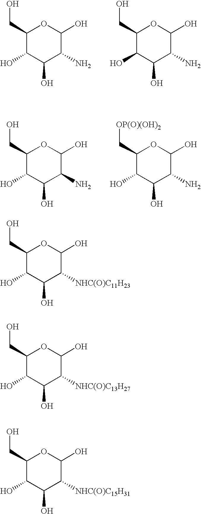 Figure US08445558-20130521-C00043