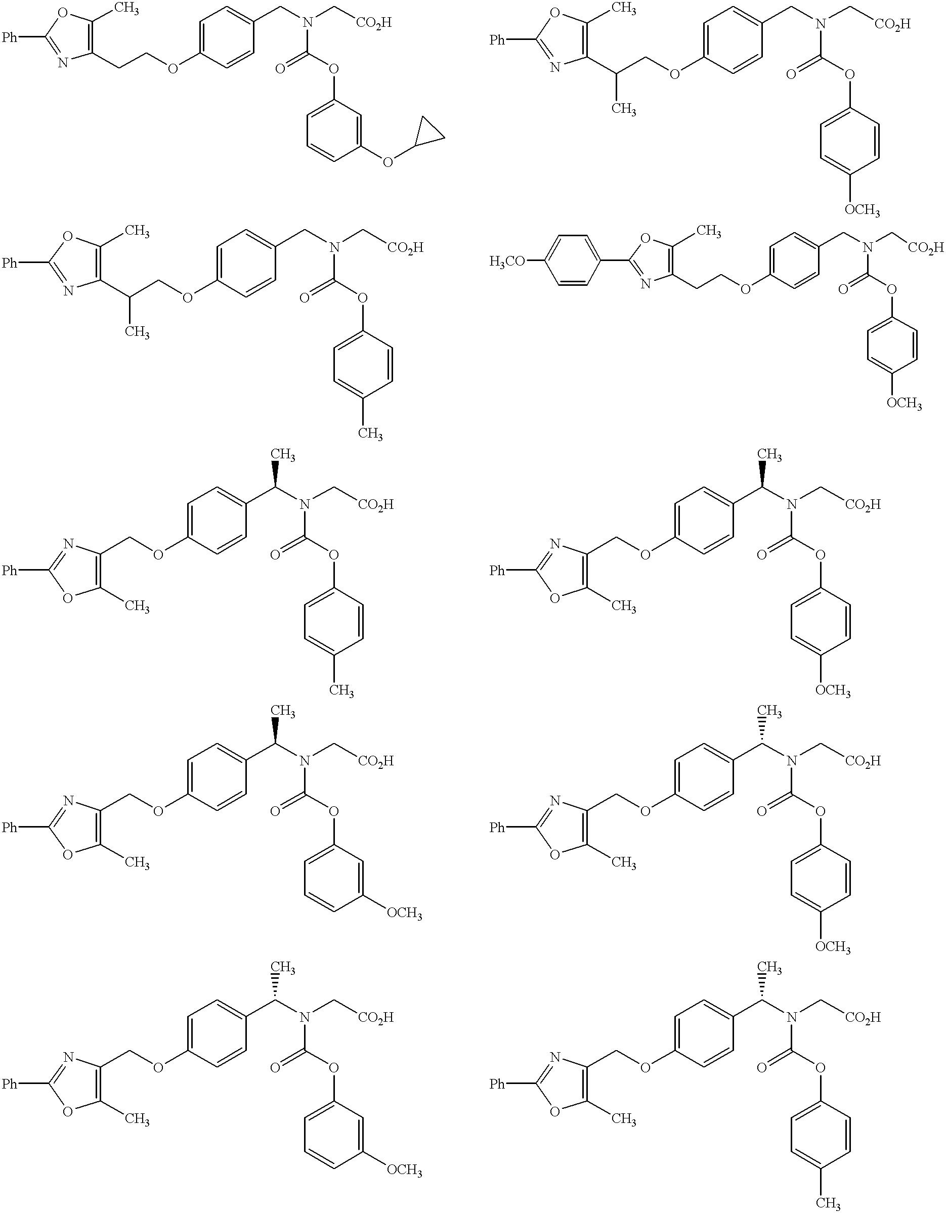 Figure US06414002-20020702-C00017