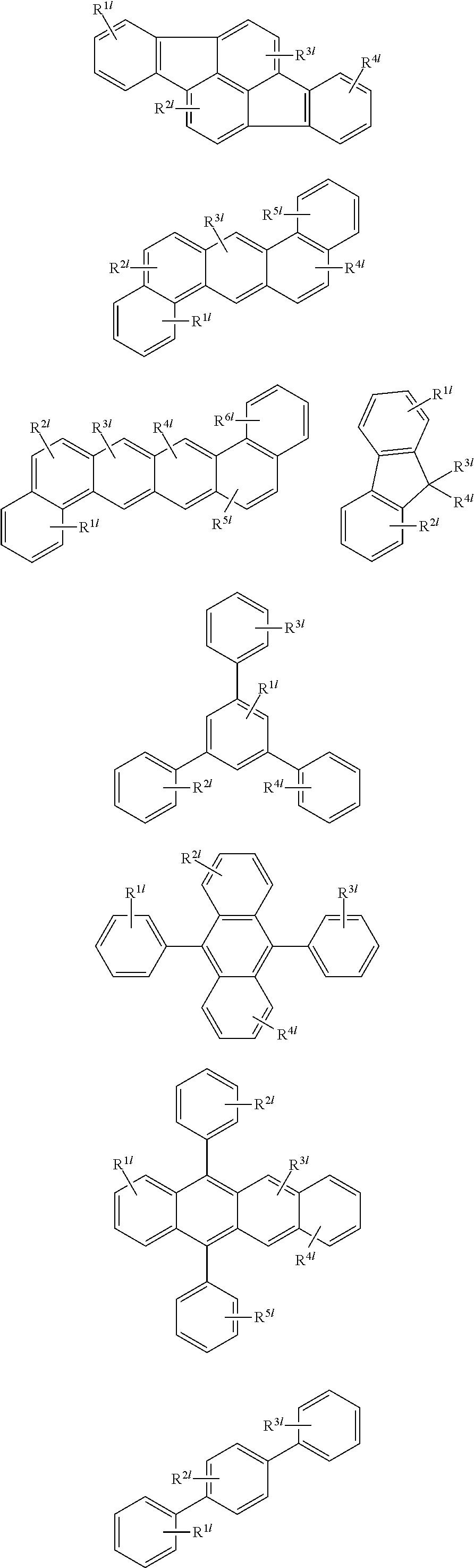 Figure US09818959-20171114-C00057