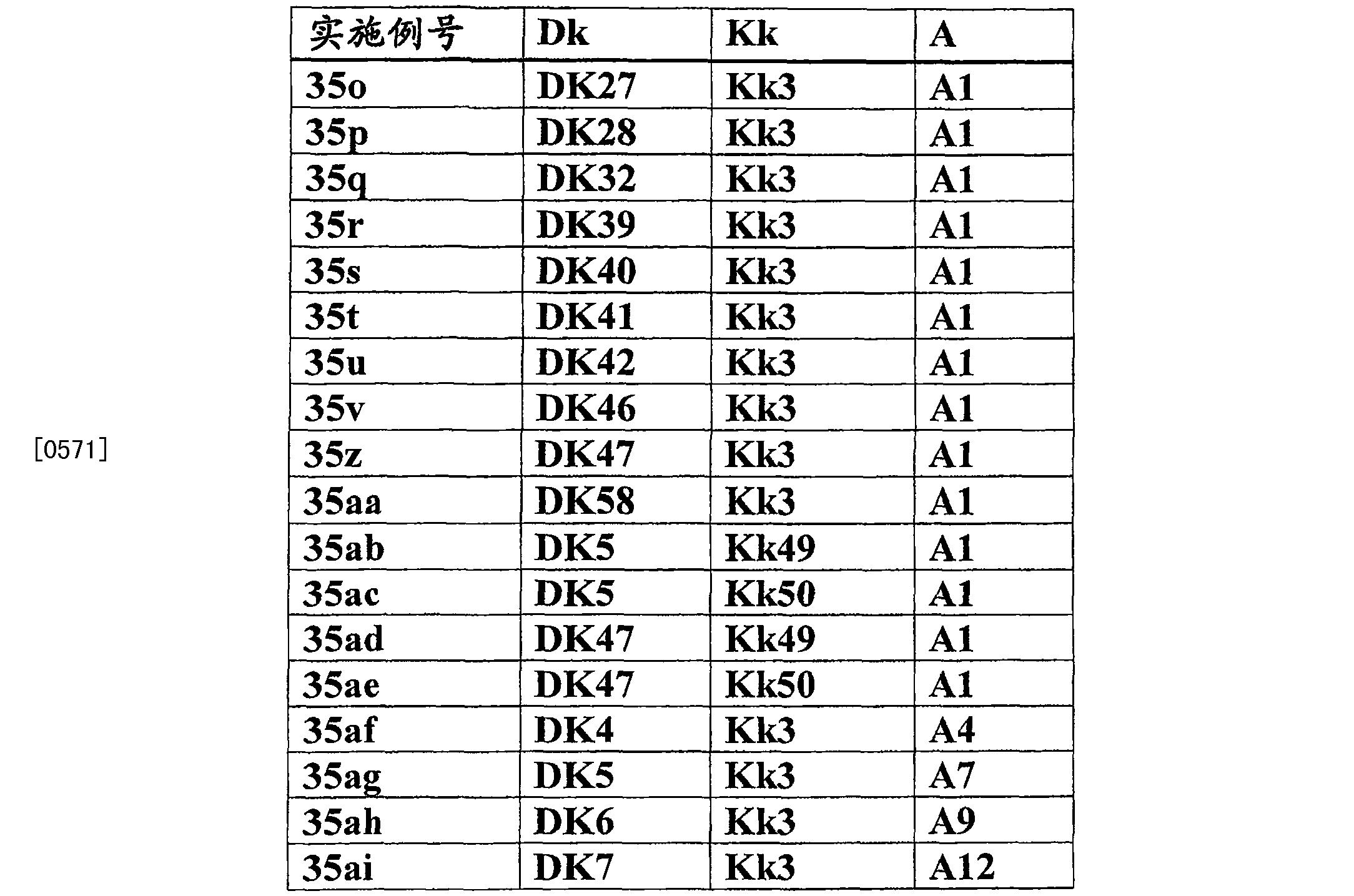 Figure CN101891967BD00711