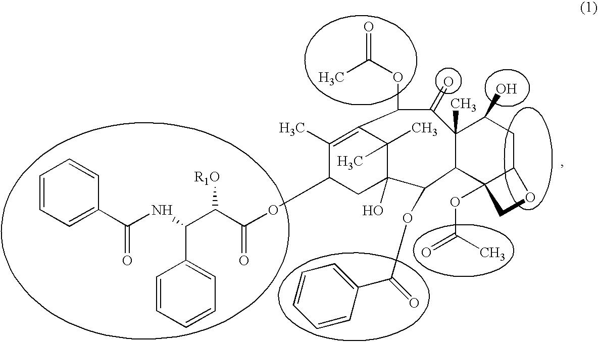 Figure US20040197408A1-20041007-C00001