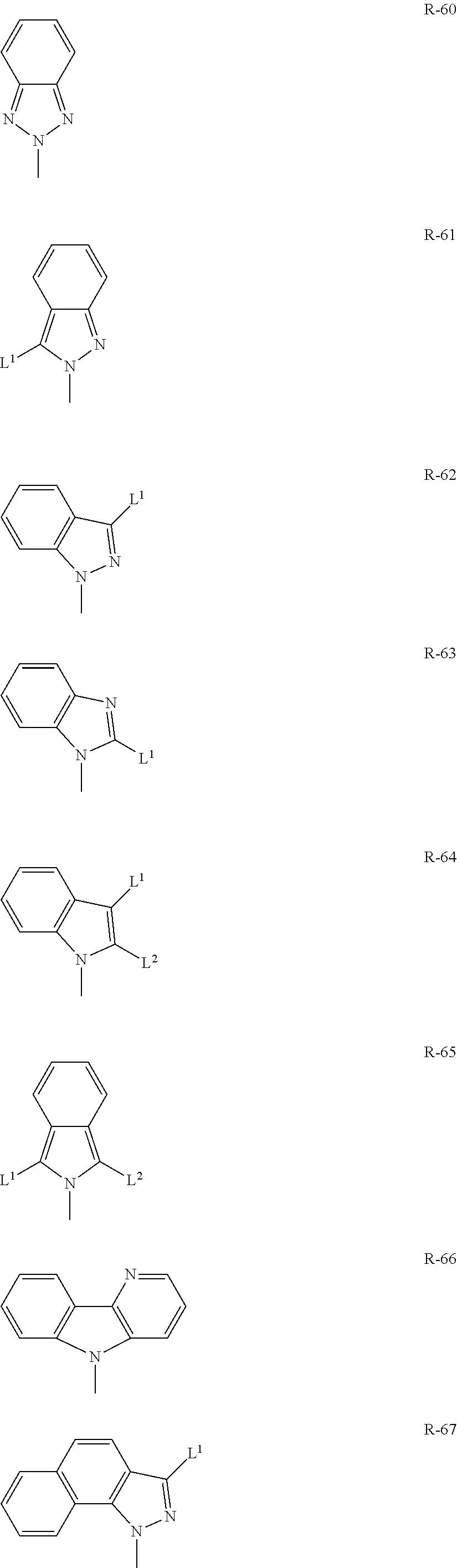 Figure US20110215312A1-20110908-C00026