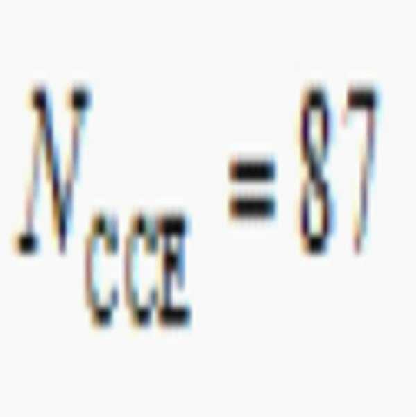 Figure 112015003034268-pct00105