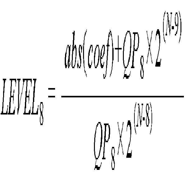 Figure 112007066905074-pat00003