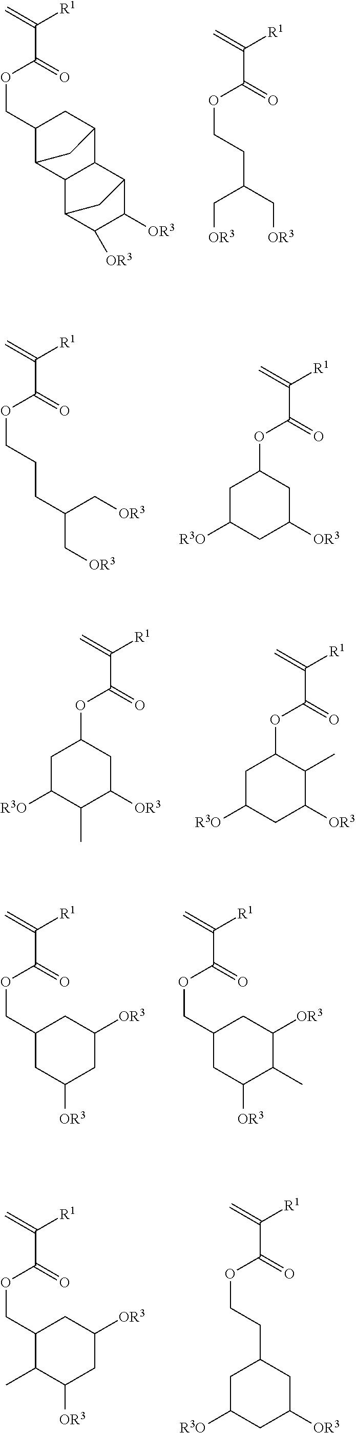 Figure US08822136-20140902-C00023