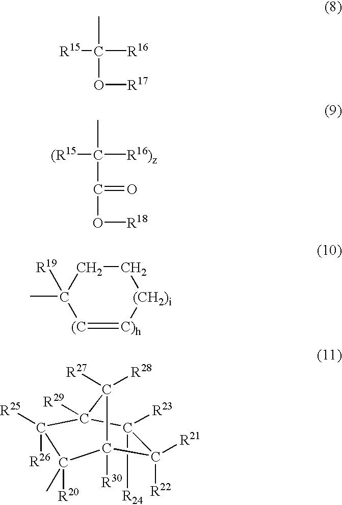 Figure US06593056-20030715-C00025