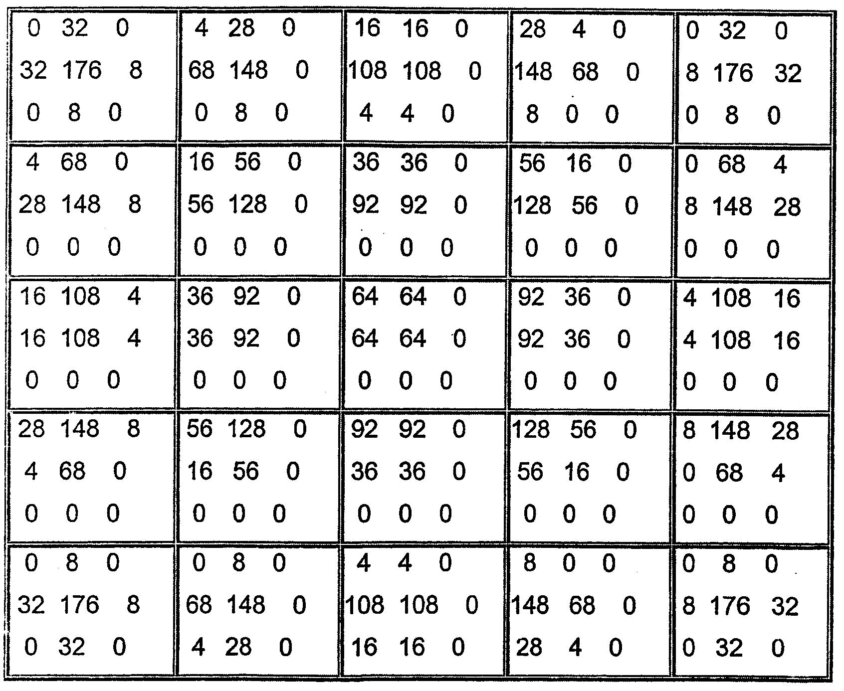 Figure 112004002426383-pct00006