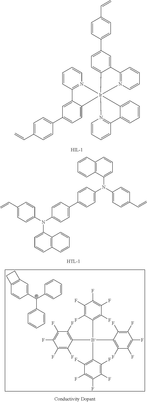 Figure US20110177641A1-20110721-C00001