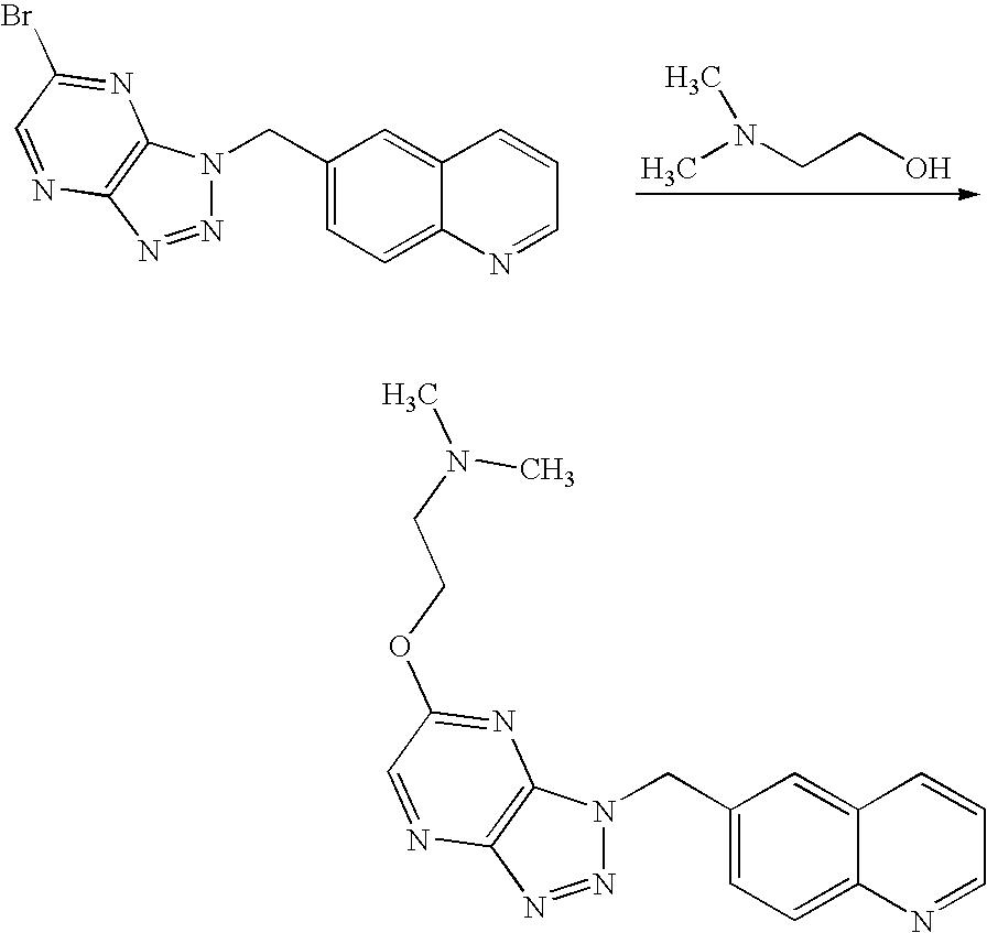 Figure US20100105656A1-20100429-C00047